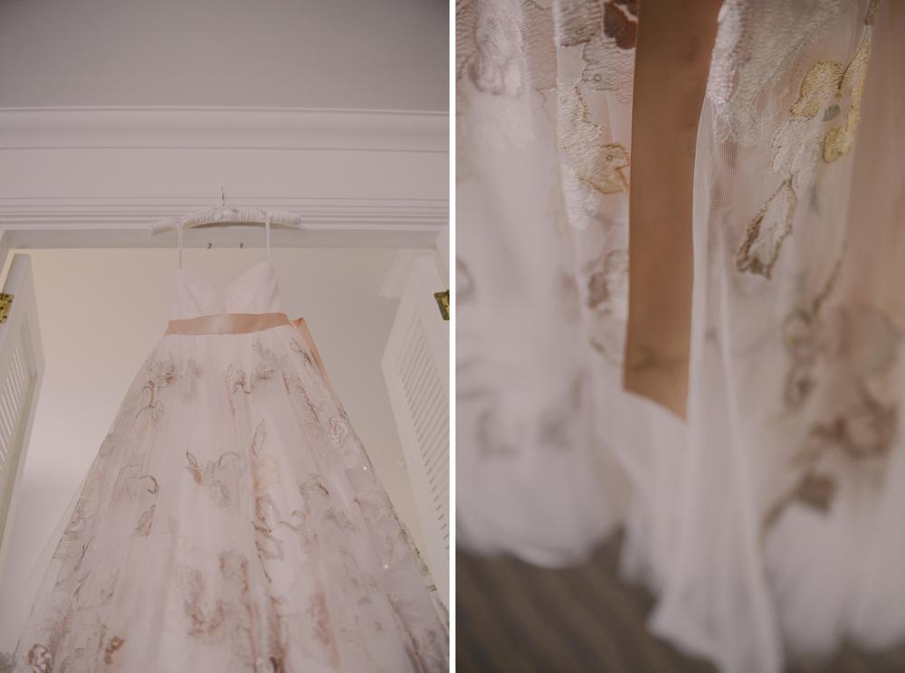 London Persian Wedding_0018.jpg
