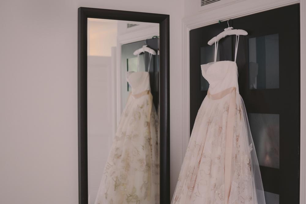 London Persian Wedding_0019.jpg