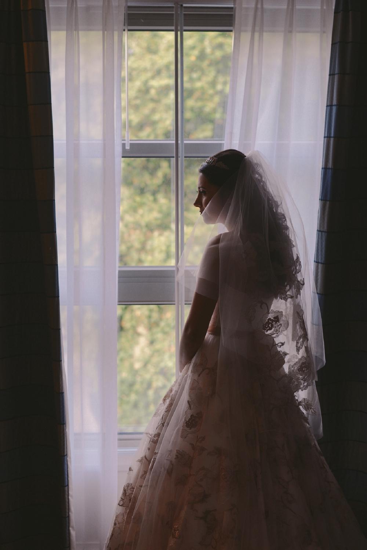 London Persian Wedding_0036.jpg