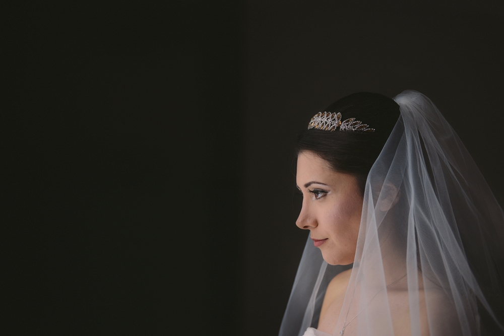 London Persian Wedding_0039.jpg