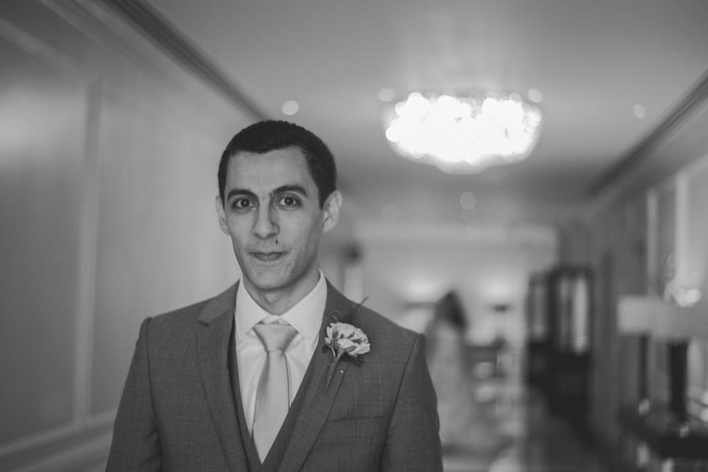 London Persian Wedding_0041.jpg