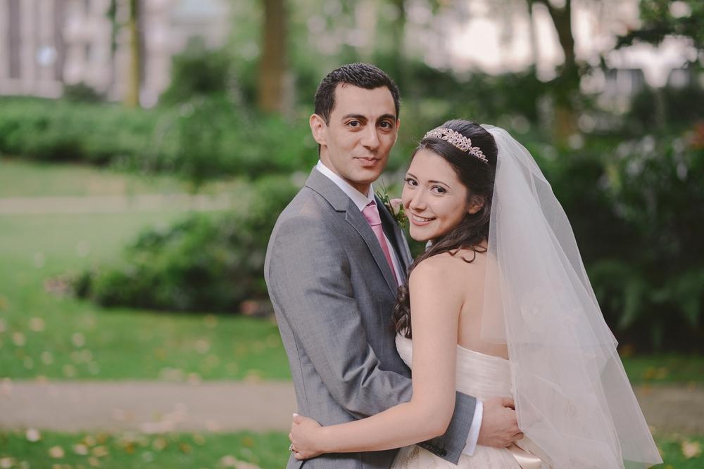London Persian Wedding_0048.jpg