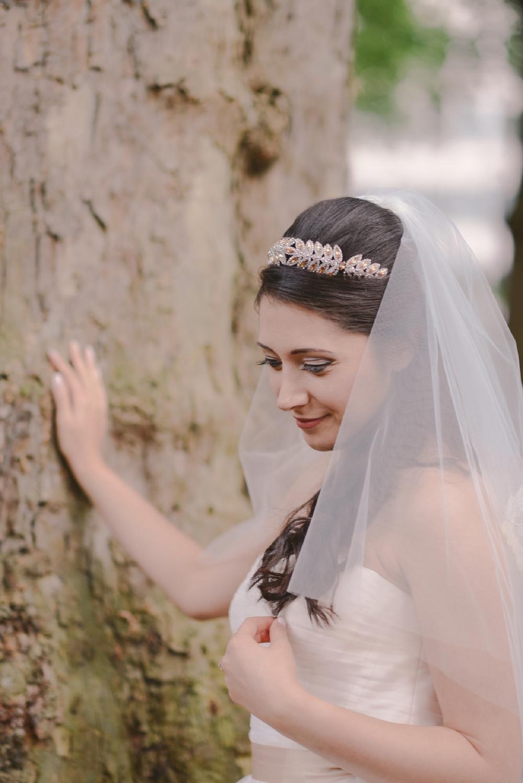 London Persian Wedding_0050.jpg