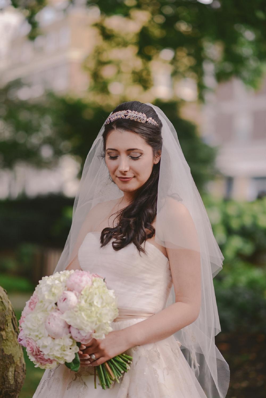 London Persian Wedding_0053.jpg
