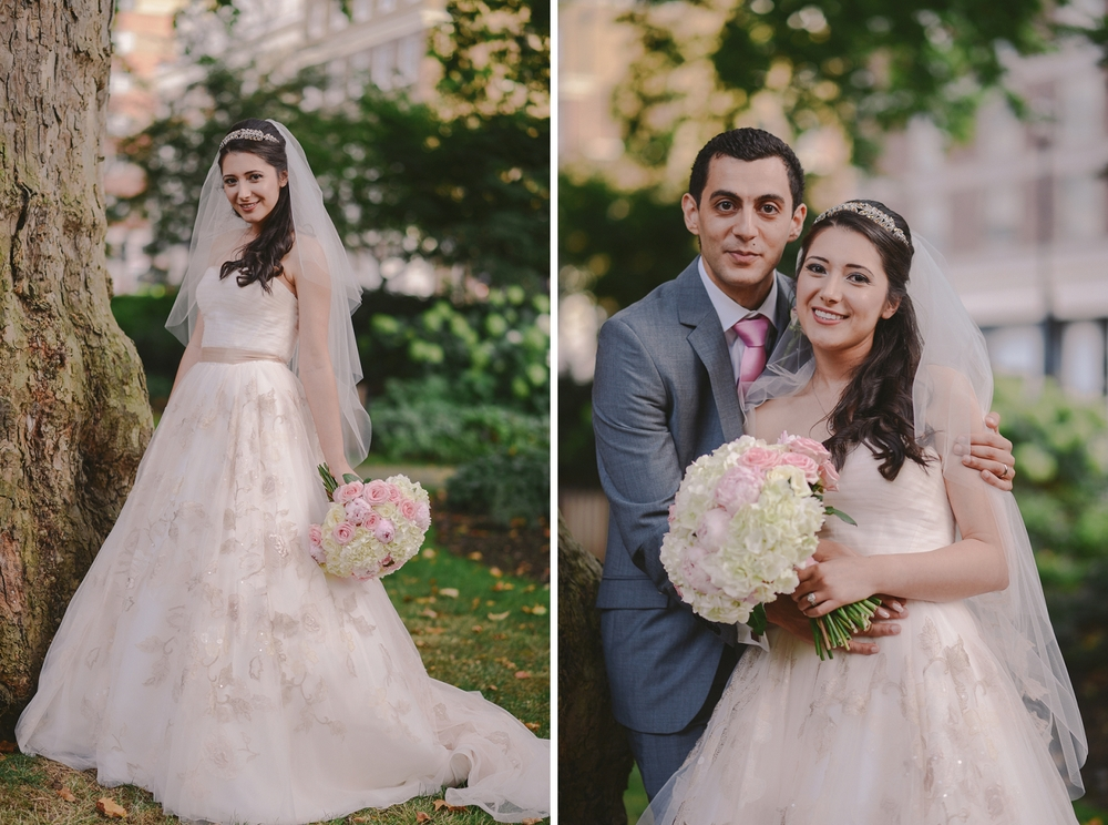 London Persian Wedding_0055.jpg