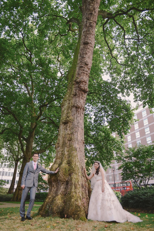 London Persian Wedding_0051.jpg