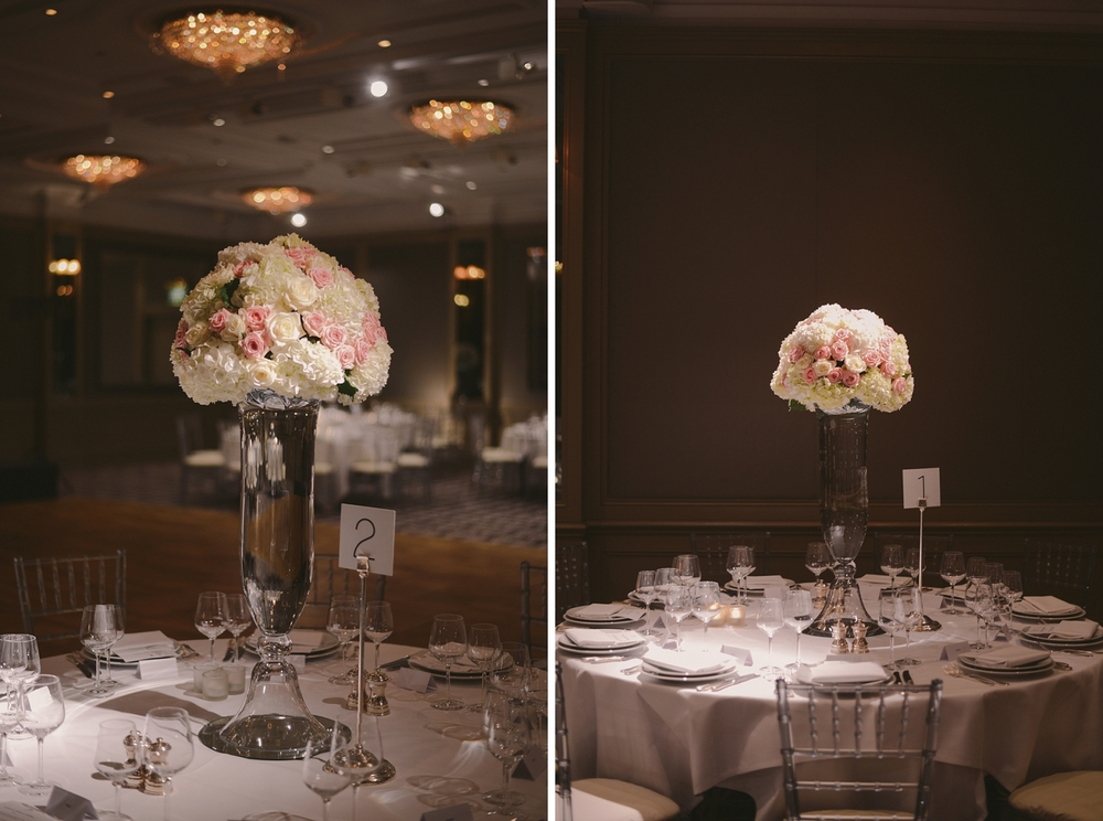 London Persian Wedding_0056.jpg