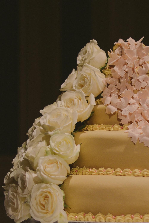 London Persian Wedding_0059.jpg