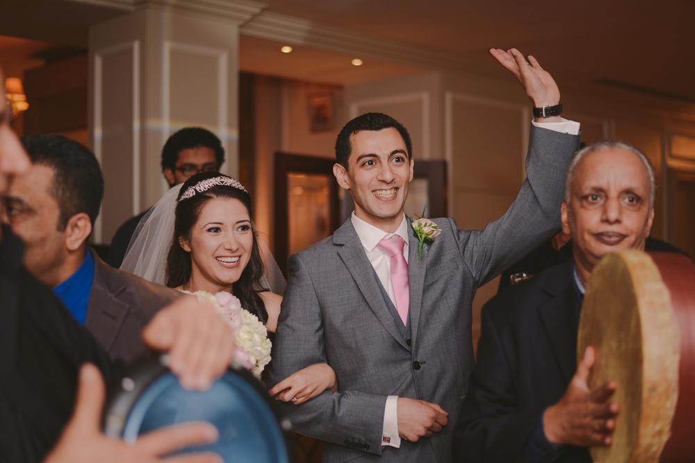 London Persian Wedding_0061.jpg