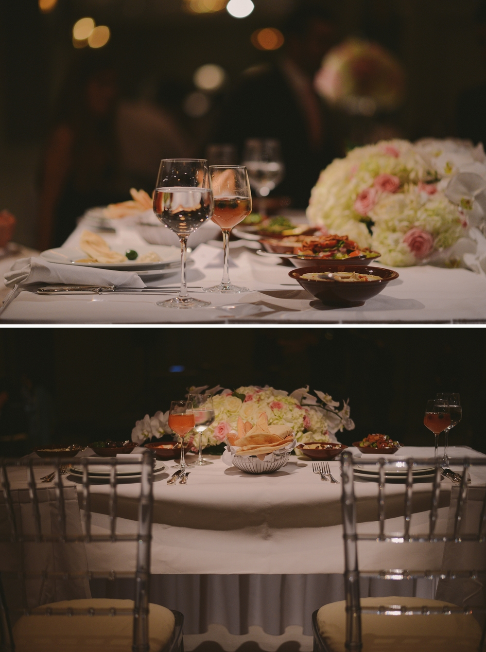 London Persian Wedding_0067.jpg
