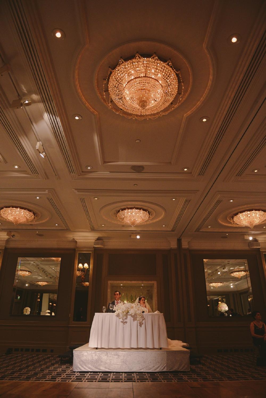 London Persian Wedding_0066.jpg