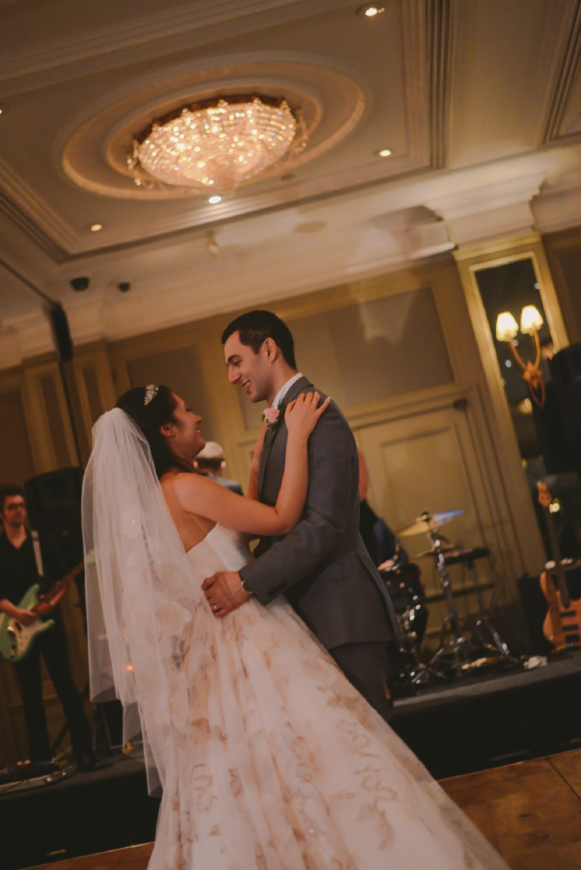 London Persian Wedding_0072.jpg