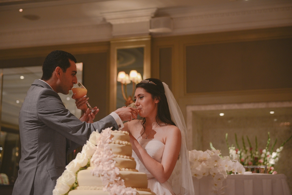London Persian Wedding_0078.jpg