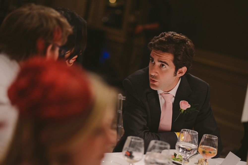 London Persian Wedding_0083.jpg