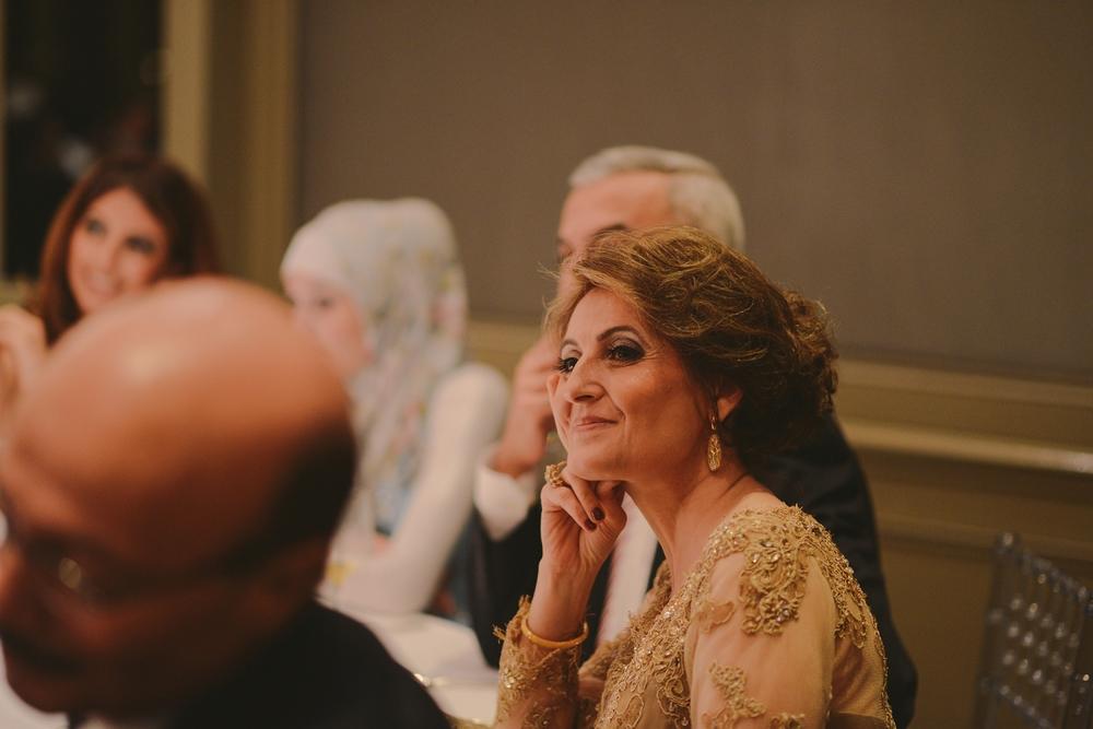 London Persian Wedding_0082.jpg