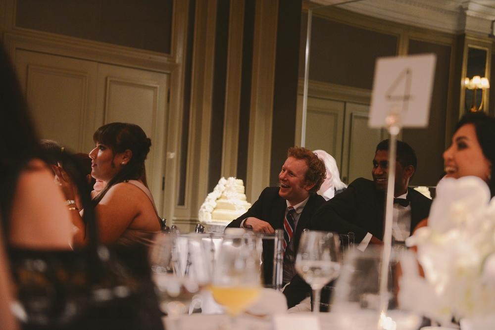 London Persian Wedding_0085.jpg
