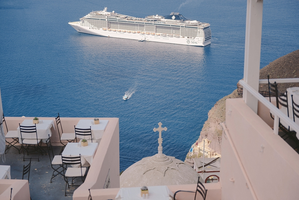 Destination Wedding Photographer - Greece | Santorini_0006.jpg