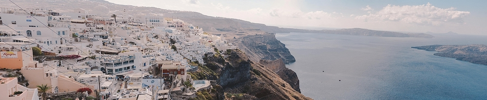 Destination Wedding Photographer - Greece | Santorini_0013.jpg