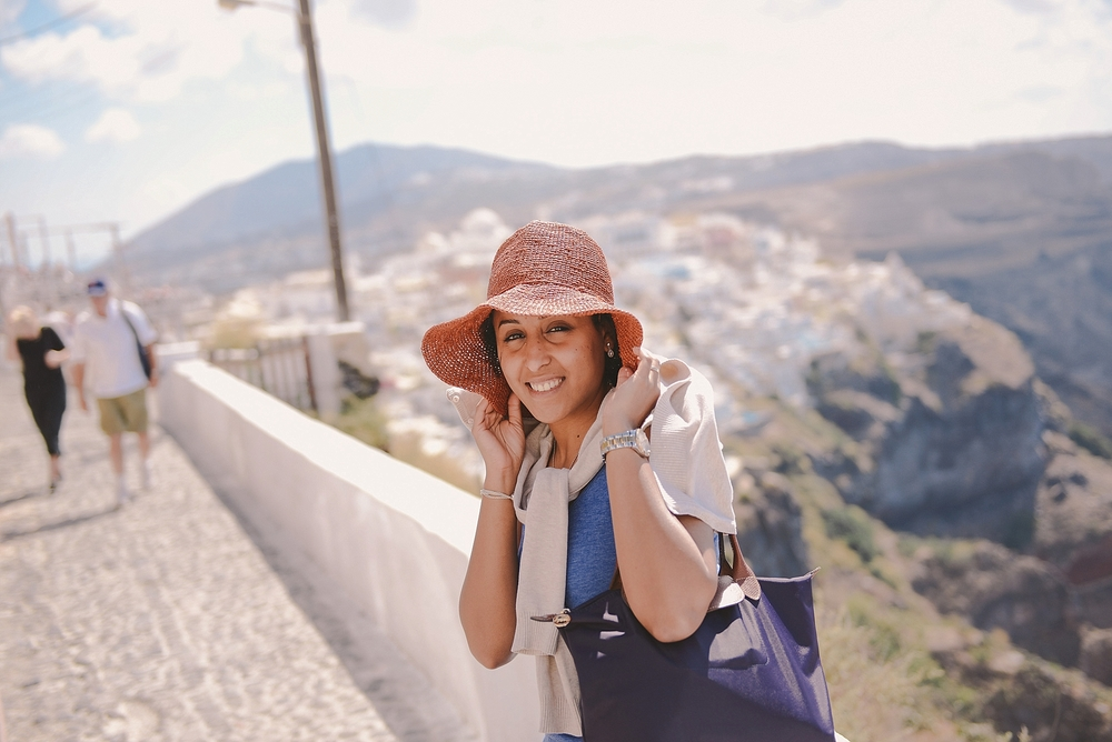 Destination Wedding Photographer - Greece | Santorini_0014.jpg