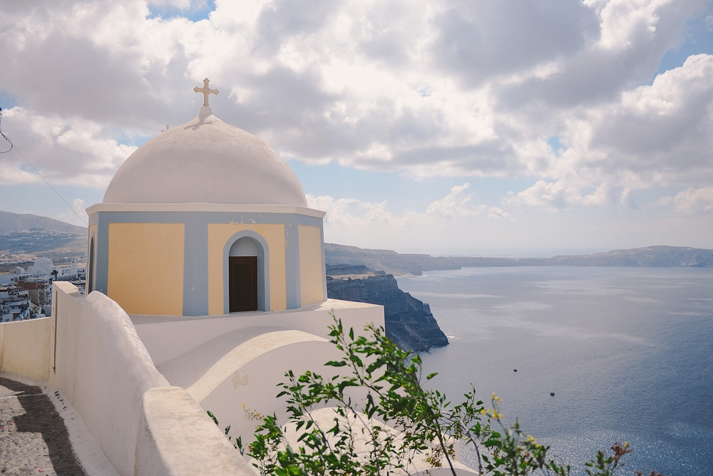 Destination Wedding Photographer - Greece | Santorini_0016.jpg