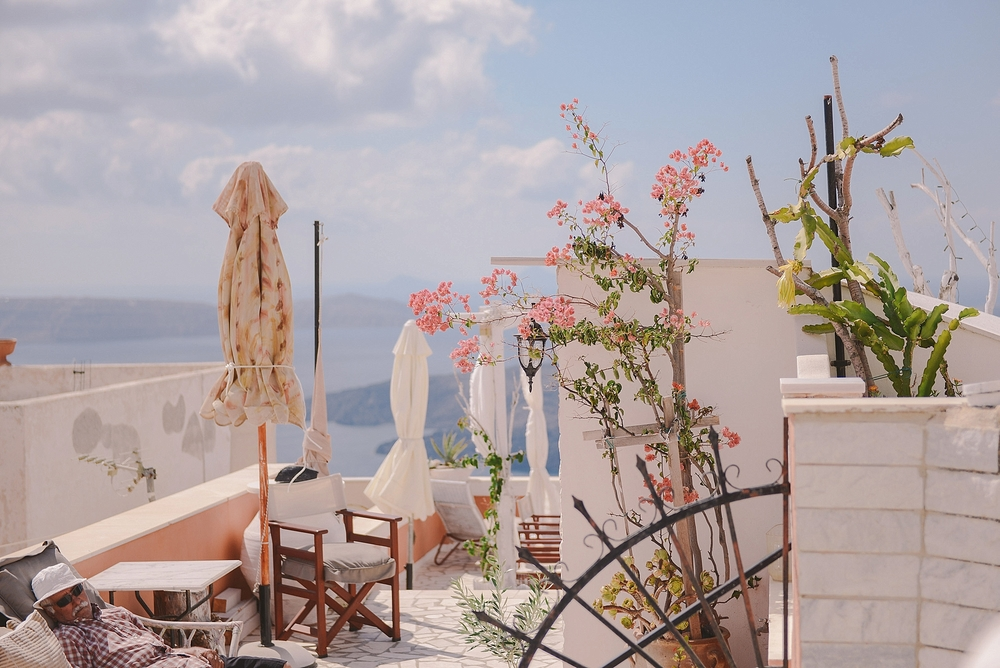 Destination Wedding Photographer - Greece | Santorini_0017.jpg