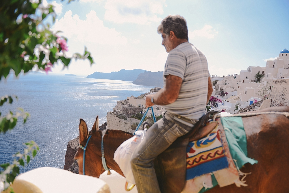 Destination Wedding Photographer - Greece | Santorini_0023.jpg