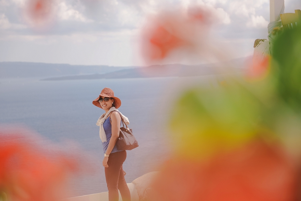 Destination Wedding Photographer - Greece | Santorini_0024.jpg