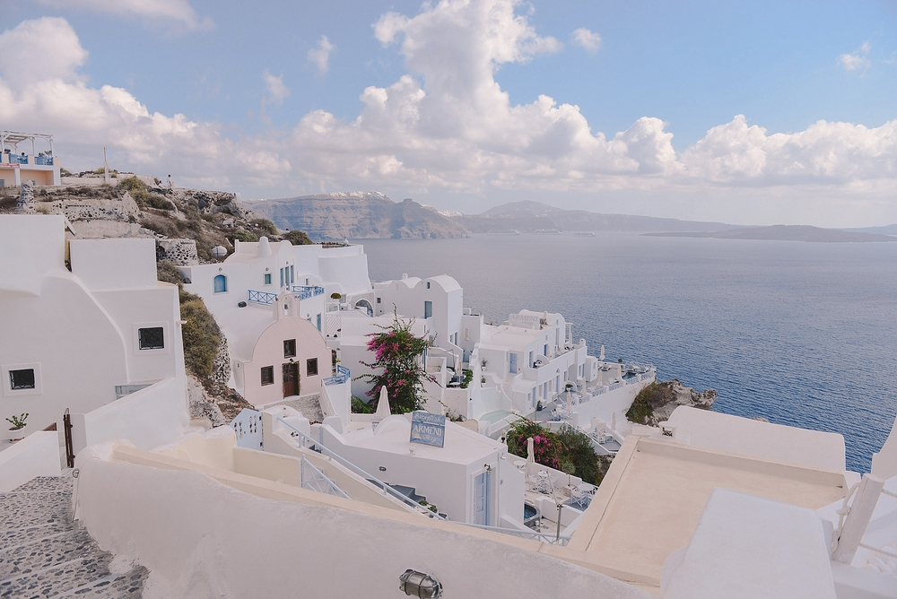 Destination Wedding Photographer - Greece | Santorini_0025.jpg