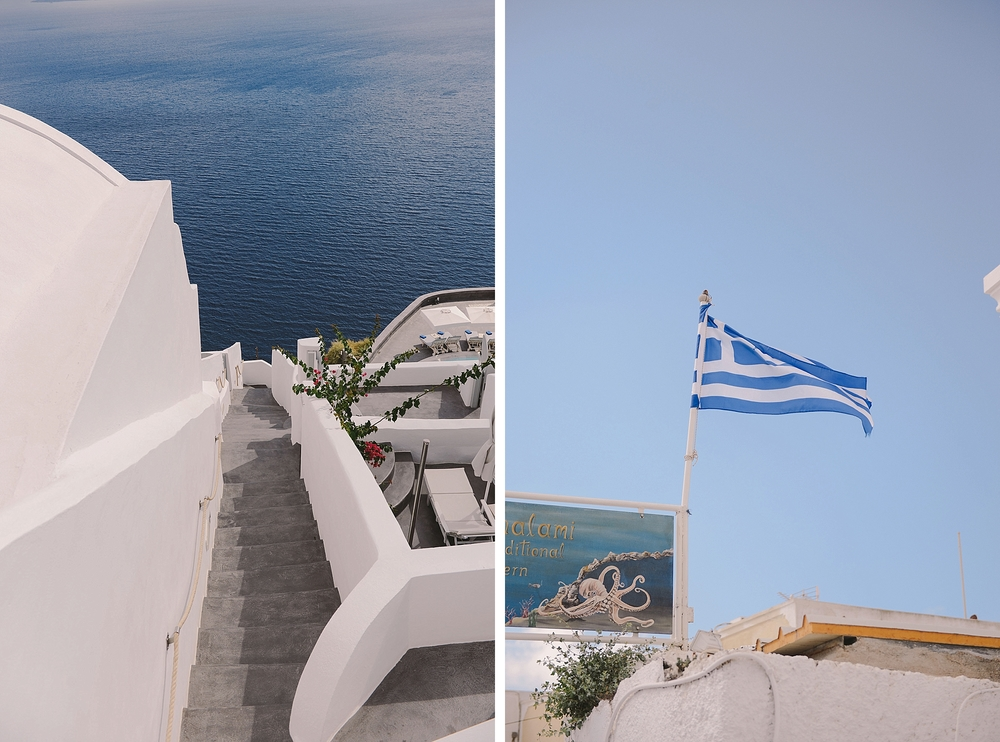 Destination Wedding Photographer - Greece | Santorini_0027.jpg