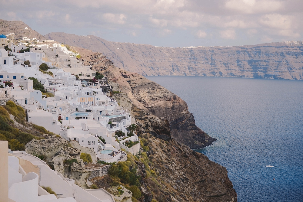 Destination Wedding Photographer - Greece | Santorini_0026.jpg