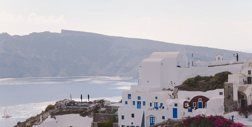 Destination Wedding Photographer - Greece | Santorini_0028.jpg