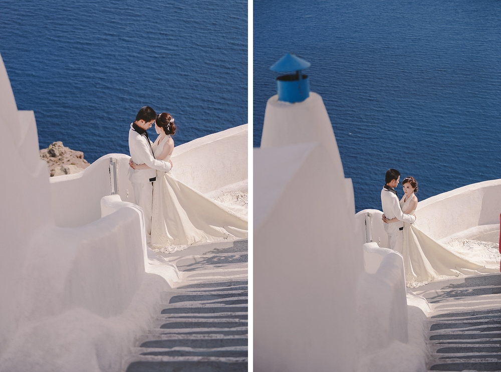 Destination Wedding Photographer - Greece | Santorini_0030.jpg