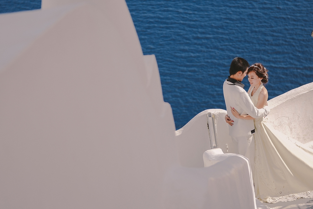 Destination Wedding Photographer - Greece | Santorini_0031.jpg