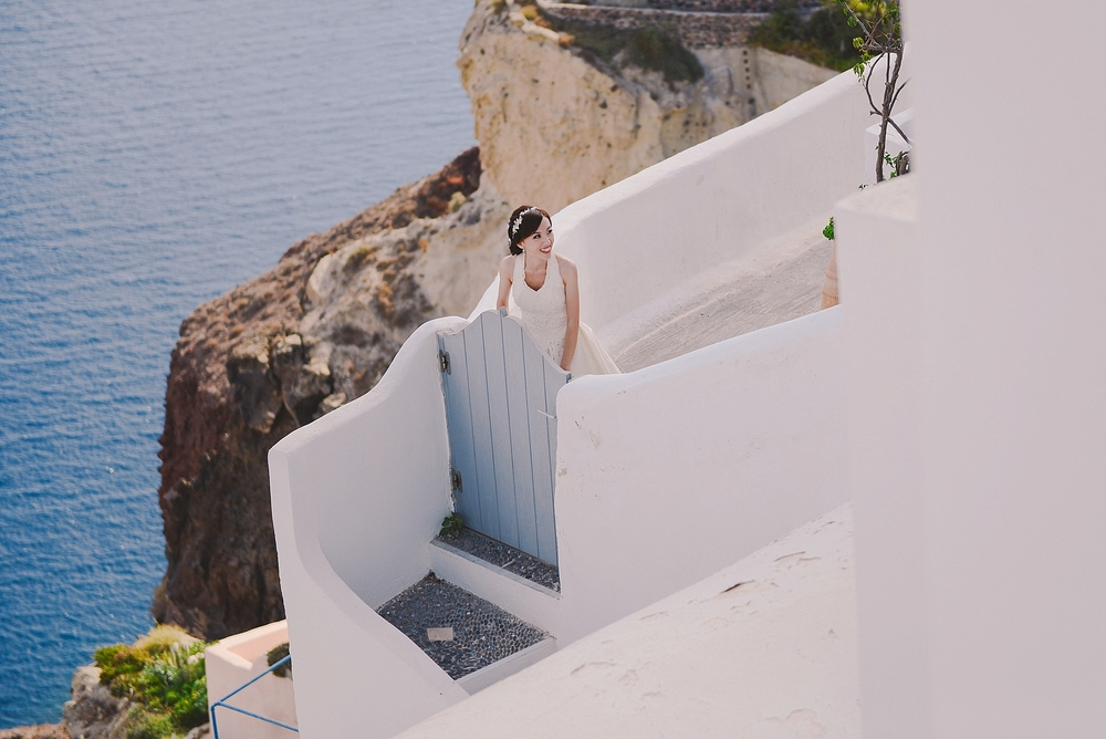 Destination Wedding Photographer - Greece | Santorini_0032.jpg