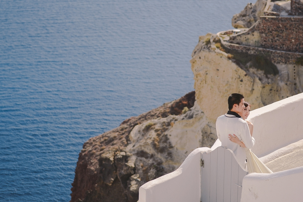 Destination Wedding Photographer - Greece | Santorini_0033.jpg