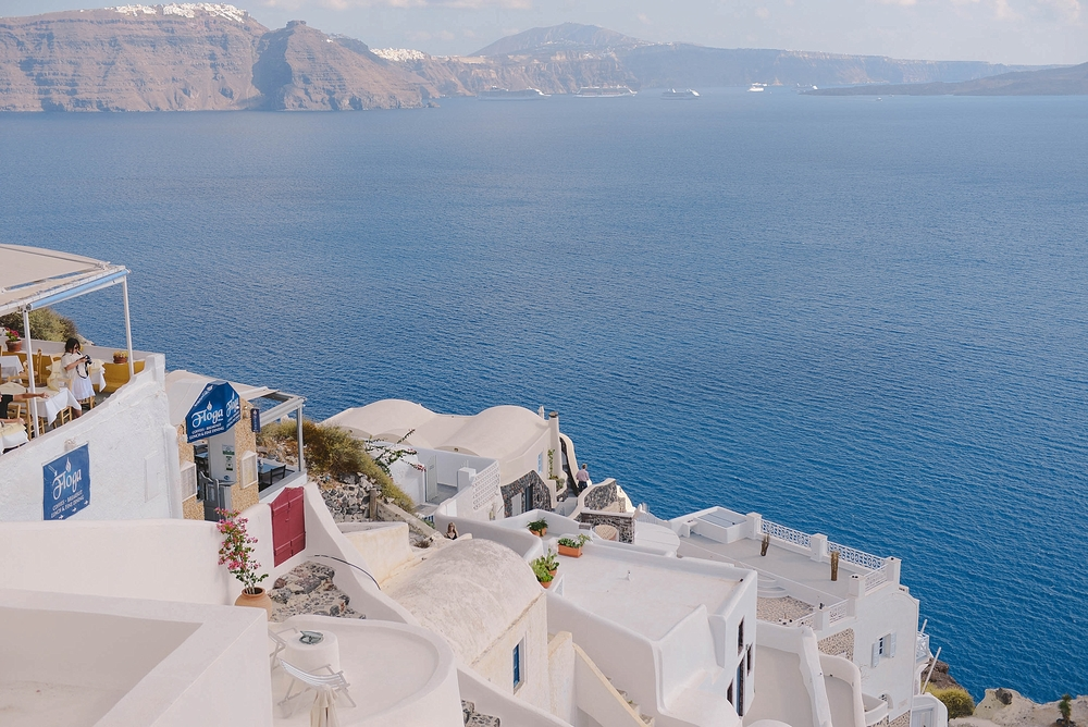 Destination Wedding Photographer - Greece | Santorini_0034.jpg