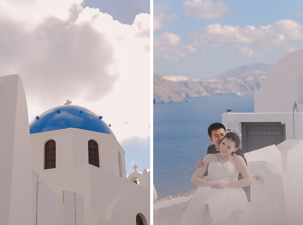 Destination Wedding Photographer - Greece | Santorini_0036.jpg