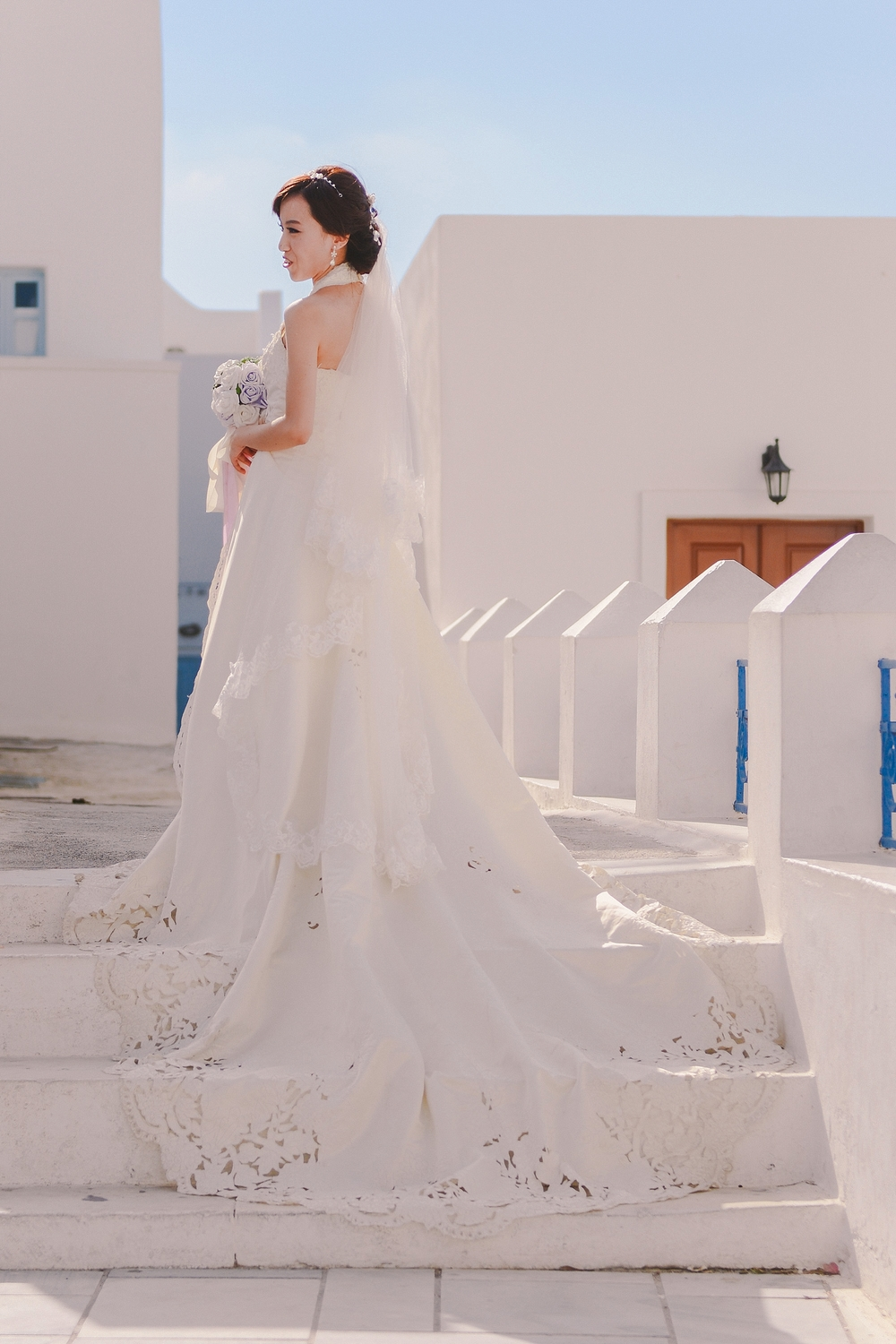 Destination Wedding Photographer - Greece | Santorini_0037.jpg