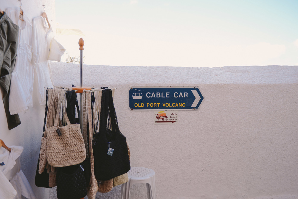 Destination Wedding Photographer - Greece | Santorini_0039.jpg