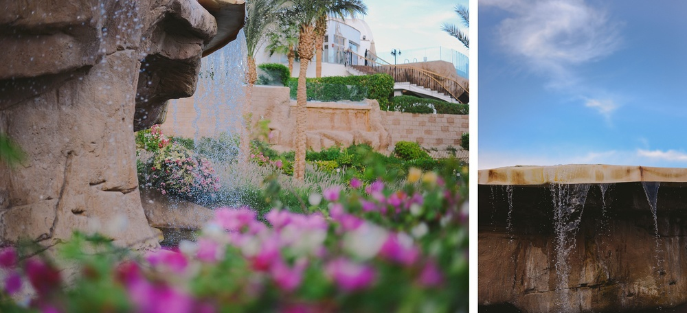 Destination Wedding Photographer - Egypt, Sharm ElSheikh_0001.jpg