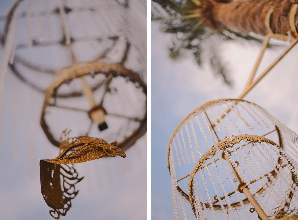 Destination Wedding Photographer - Egypt, Sharm ElSheikh_0005.jpg