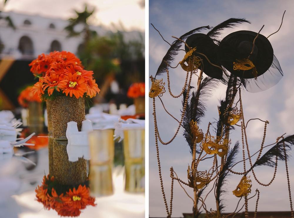 Destination Wedding Photographer - Egypt, Sharm ElSheikh_0004.jpg
