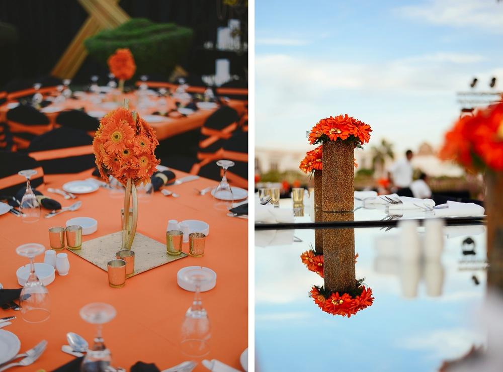 Destination Wedding Photographer - Egypt, Sharm ElSheikh_0006.jpg