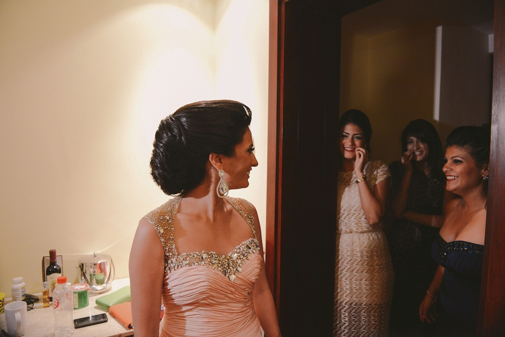 Destination Wedding Photographer - Egypt, Sharm ElSheikh_0011.jpg