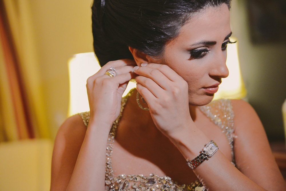 Destination Wedding Photographer - Egypt, Sharm ElSheikh_0012.jpg