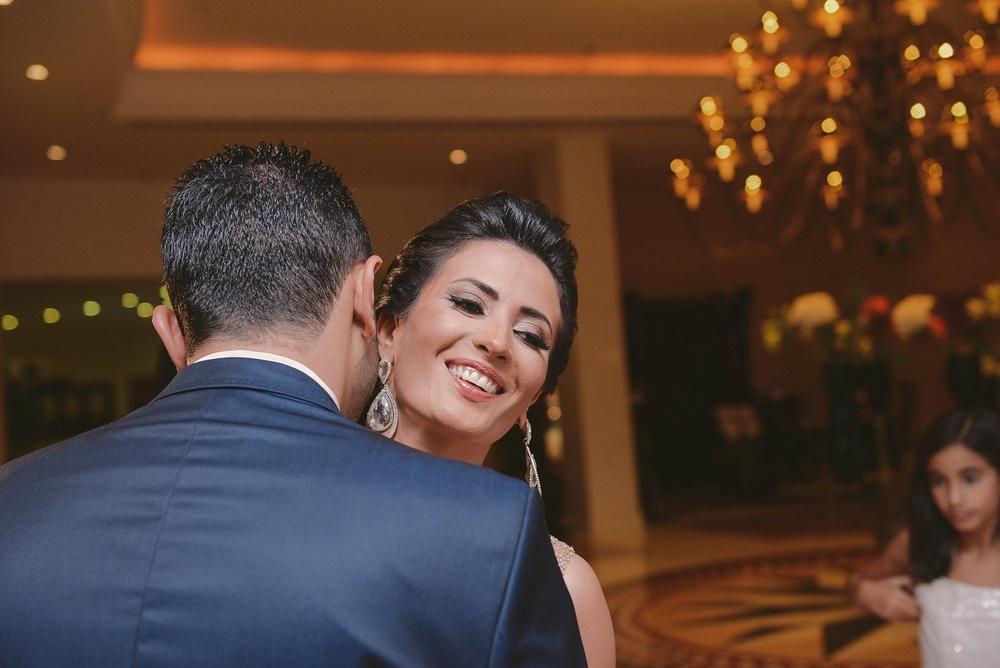 Destination Wedding Photographer - Egypt, Sharm ElSheikh_0018.jpg