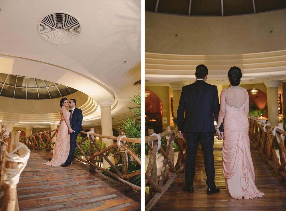 Destination Wedding Photographer - Egypt, Sharm ElSheikh_0022.jpg