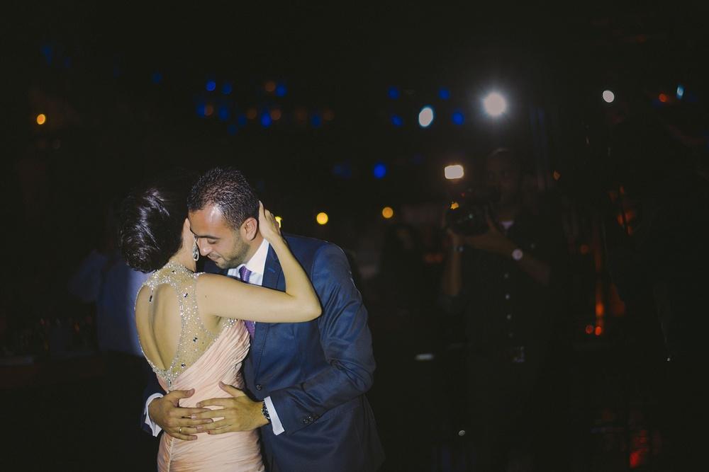 Destination Wedding Photographer - Egypt, Sharm ElSheikh_0030.jpg