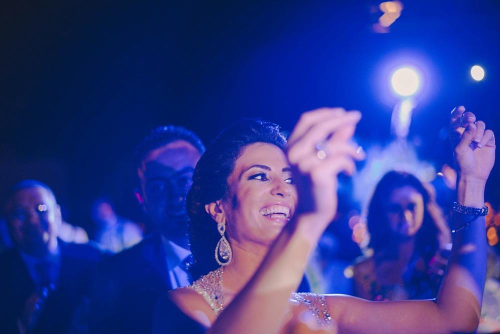 Destination Wedding Photographer - Egypt, Sharm ElSheikh_0032.jpg