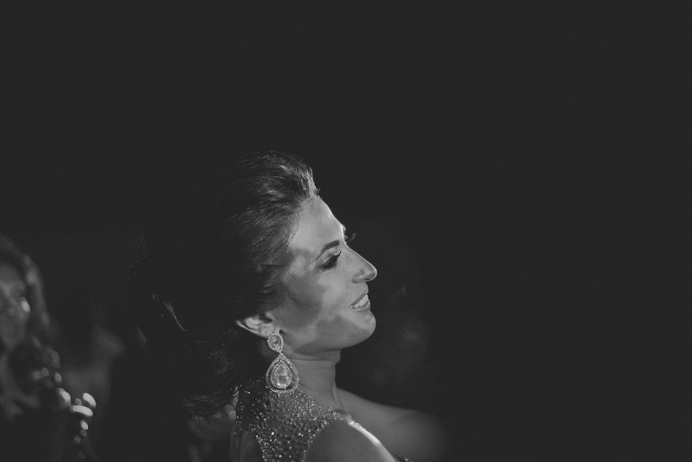 Destination Wedding Photographer - Egypt, Sharm ElSheikh_0034.jpg